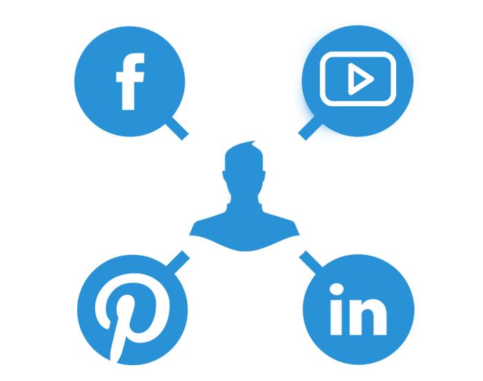 administrare social media serverxtrem.ro ok