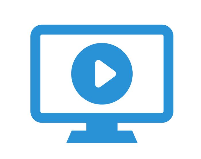 editare video -serverxtrem ok