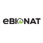 etstimonial ebionat
